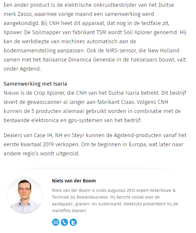 Boerenbusiness AgXtend
